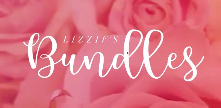 lizzies bundles1